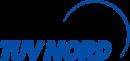 TÜV Certificate BS OHSAS 18001 : 2007