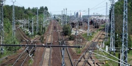 Bahnhof-Seddin-Wikipedia
