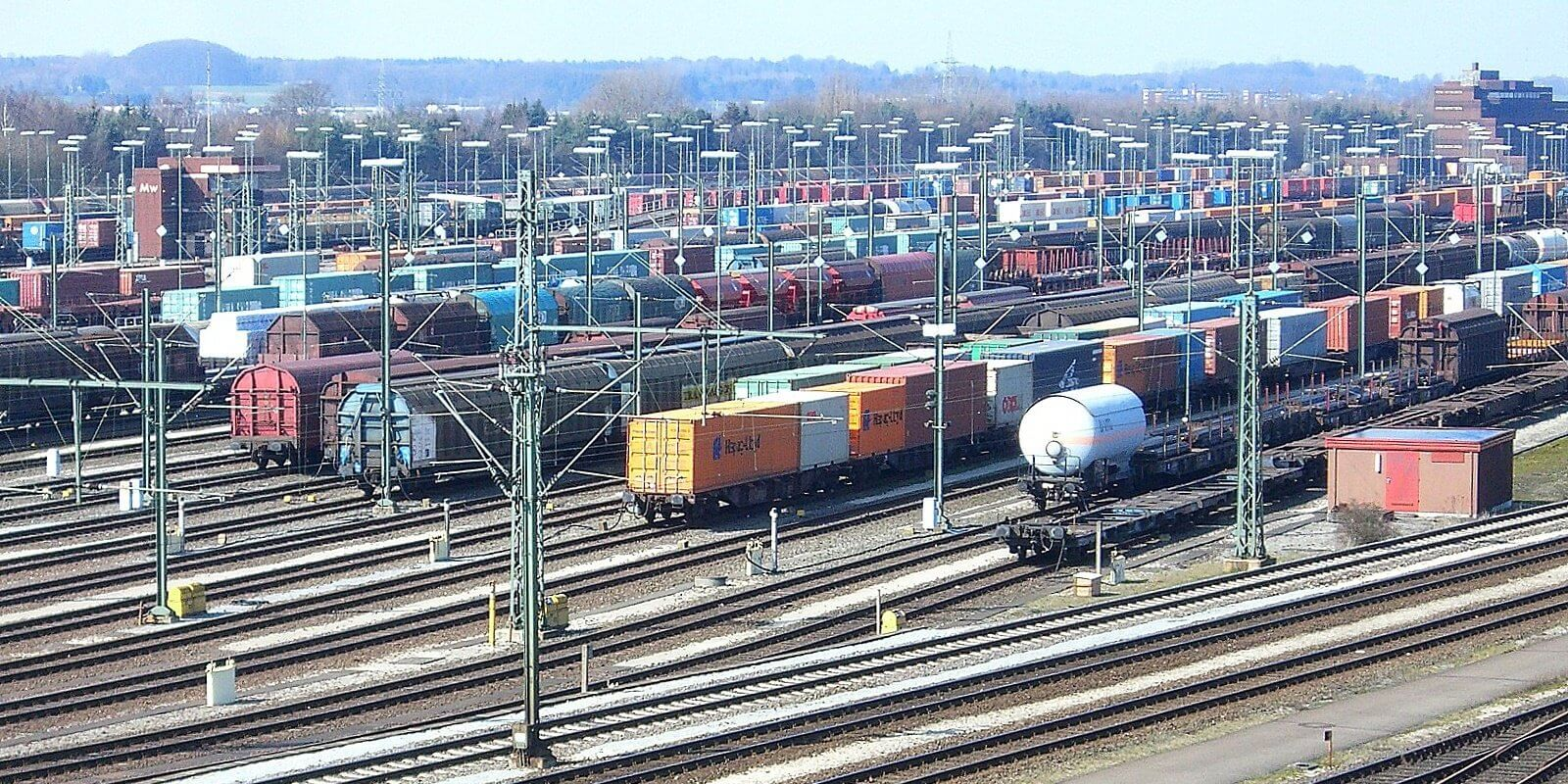 Rangierbahnhof-Maschen-Wikipedia4