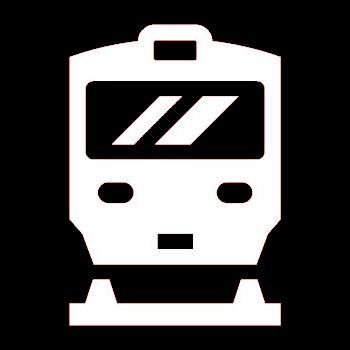 Foerdertechnik-Icon