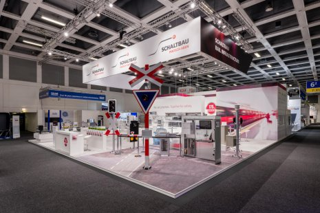 Messen-InnoTrans-02-3x2