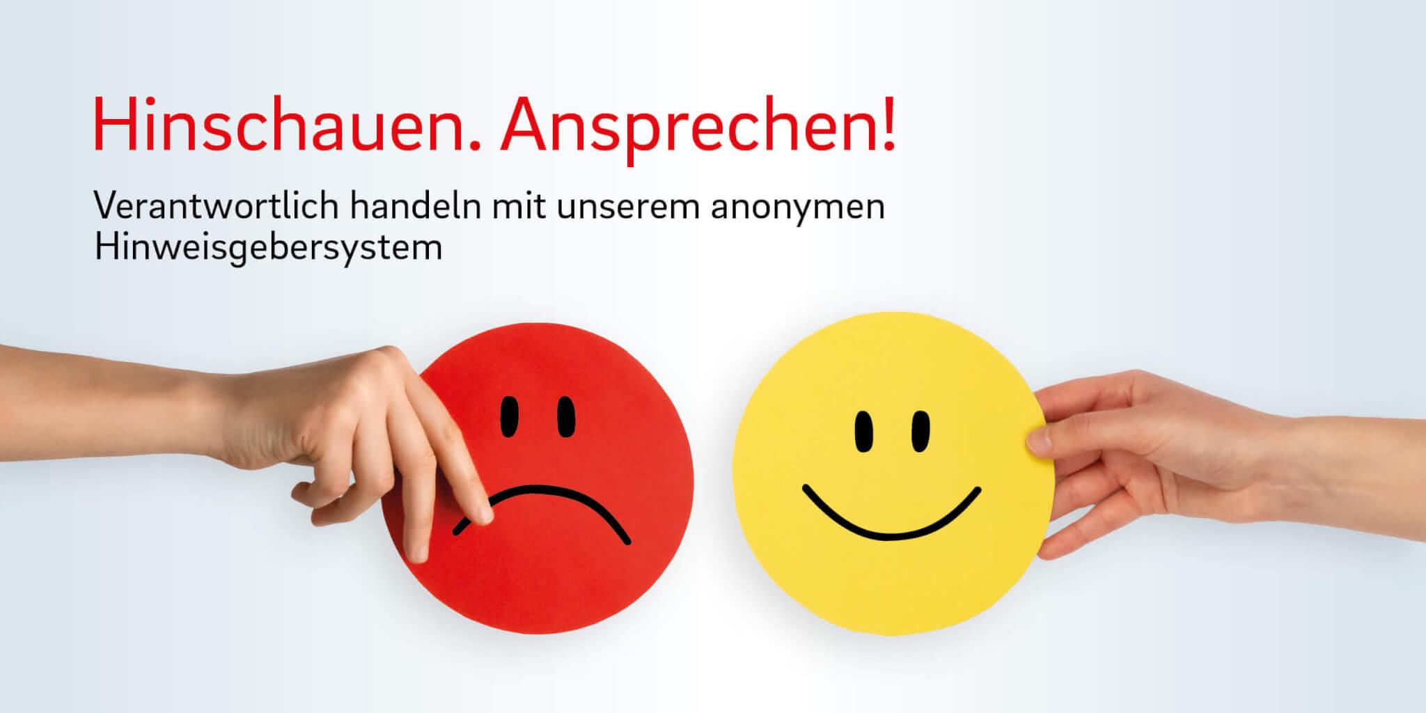 schaltbau_group_hinweisgebersystem_smiley_quer