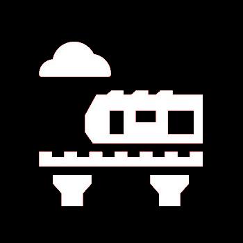 Sensortechnik-Achszaehlung-Icon